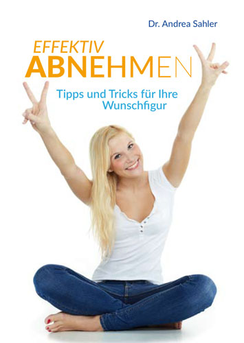bioNorm Abnehmbuch