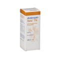 Antimast-Selz TN Tropfen 100ml